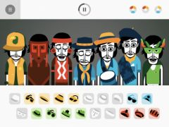 incredibox-jeu-musical-iphone-ipad-3.jpg