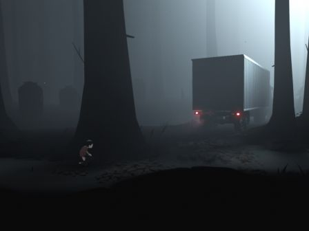 inside-test-avis-jeu-studio-playdead-iphone-ipad-apple-tv-1.jpg