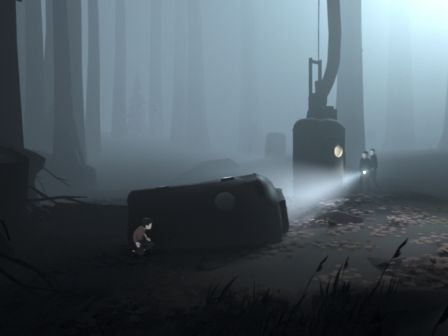 inside-test-avis-jeu-studio-playdead-iphone-ipad-apple-tv-2.jpg