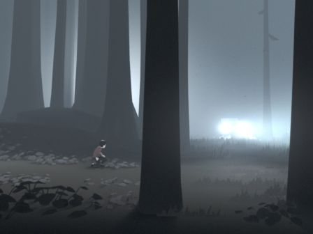 inside-test-avis-jeu-studio-playdead-iphone-ipad-apple-tv-4.jpg