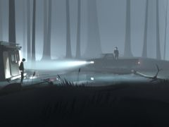 inside-test-avis-jeu-studio-playdead-iphone-ipad-apple-tv-5.jpg