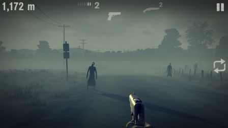 into-the-dead-2-zombie-survie-fps-iphone-ipad-1.jpg
