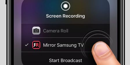 ios-mirror-samsung-tv.jpg