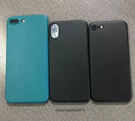 iphone-8-coques-photos-rumeurs-4.jpg