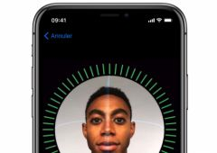 iphone-X-face-id.jpg