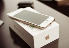 """Comment savoir si un iPhone est neuf, issu du """"Refurb"""" ou un modèle de remplacement grace à son numéro de série"""