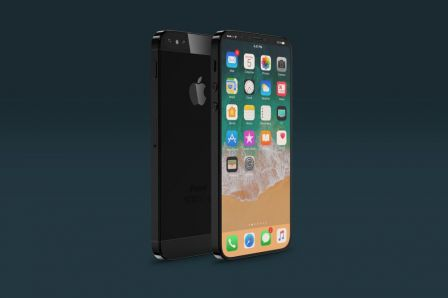 iphone-se-x-concept-curved--3.jpg