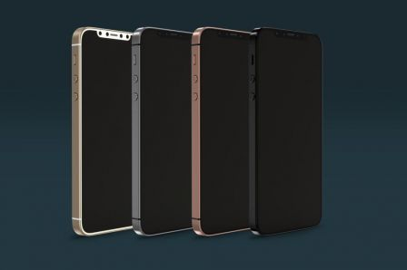 iphone-se-x-concept-curved--7.jpg