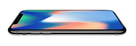 iphone-x-caracteristiques-prix-dates-1.jpg