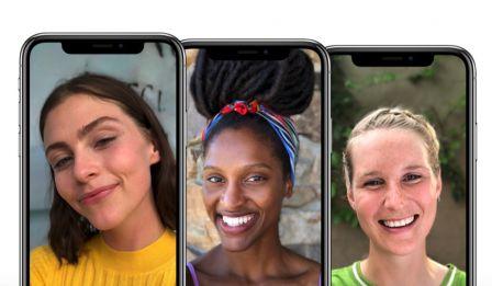 iphone-x-caracteristiques-prix-dates-4.jpg