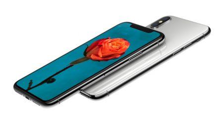 iphone-x-caracteristiques-prix-dates-8.jpg