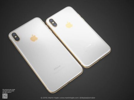 iphone-x-or-rumeur-2018-0.jpg