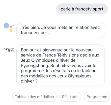 j-o-2018-google-assitant-france-tv-1.jpg