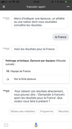 j-o-2018-google-assitant-france-tv-2.jpg