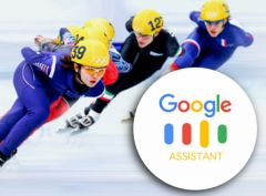 j-o-2018-google-assitant-france-tv-4.jpg