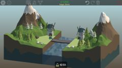 jeu-construction-poly-bridge-iphone-ipad-2.jpg