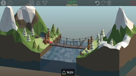 jeu-construction-poly-bridge-iphone-ipad-4.jpg