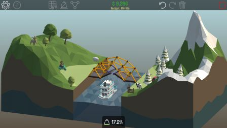 jeu-construction-poly-bridge-iphone-ipad-6.jpg