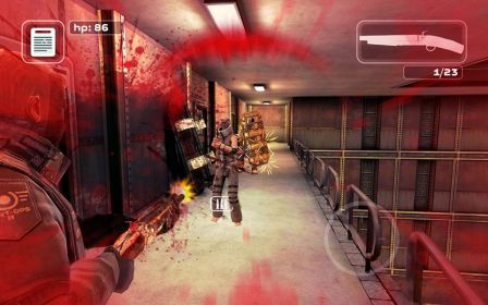 jeu-slaughter-2-prisson-assault-action-fps-iphnone-ipad-1.jpg