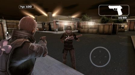 jeu-slaughter-2-prisson-assault-action-fps-iphnone-ipad-3.jpg