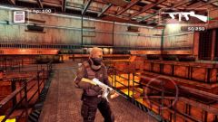jeu-slaughter-2-prisson-assault-action-fps-iphnone-ipad-5.jpg
