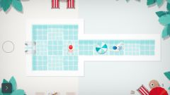 jeu-swim-out-iphone-ipad-plateforme-puzzle-1.jpg