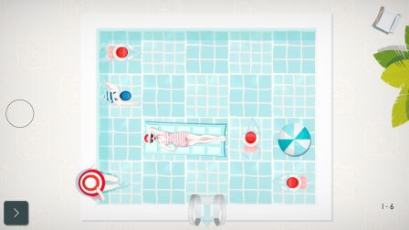 jeu-swim-out-iphone-ipad-plateforme-puzzle-2.jpg