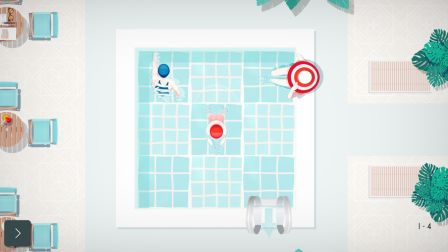 jeu-swim-out-iphone-ipad-plateforme-puzzle-3.jpg