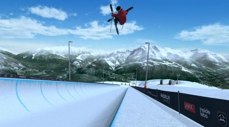 just-ski-and-snowboard-jeu-sport-hiver-iphone-ipad-1.jpg