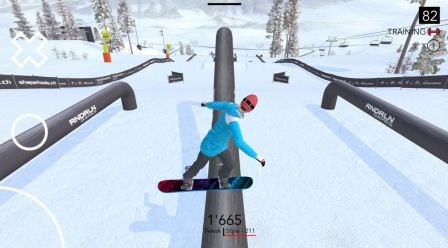 just-ski-and-snowboard-jeu-sport-hiver-iphone-ipad-2.jpg