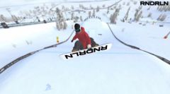 just-ski-and-snowboard-jeu-sport-hiver-iphone-ipad-3.jpg