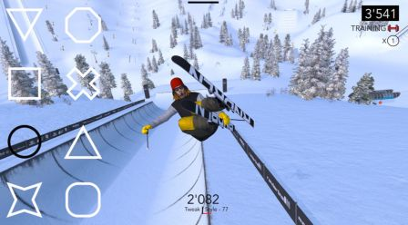 just-ski-and-snowboard-jeu-sport-hiver-iphone-ipad-4.jpg