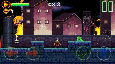 kraino-jeu-action-plateforme-2d-pixels-squelettes-2.jpg