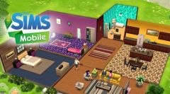 les-sims-mobile-iphone-ipad-12.jpg