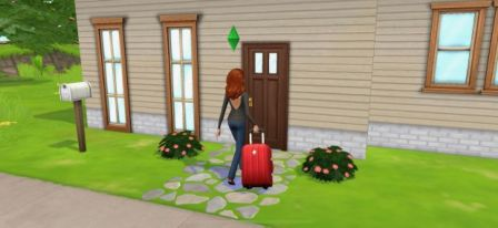 les-sims-mobile-iphone-ipad-1.jpg