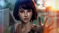 life-is-strange-ios-jeu-aventure-narratif-dontnod-consoles-pc-1.jpg