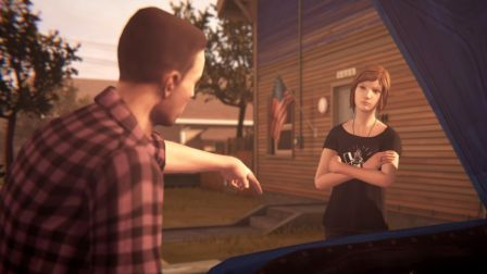 life-is-strange-ios-jeu-aventure-narratif-dontnod-consoles-pc-3.jpg