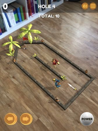 mammoth-golf-ar-iphone-ipad-arkit-realite-augmentee-7.jpg