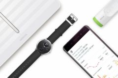 nokia-withings-changement-nom-1.jpg