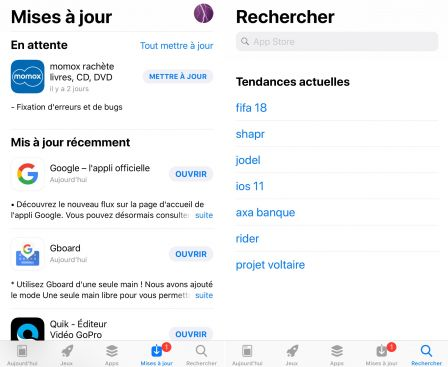 nouvel-app-store-ios-11-iphone-ipad-1.jpg