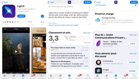 nouvel-app-store-ios-11-iphone-ipad-3.jpg