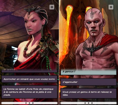 out-there-chronicles-episode-2-jeu-iphone-ipad-2.jpg