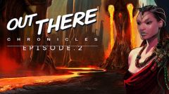 out-there-chronicles-episode-2-mi-clos-iphone-ipad-3.jpg