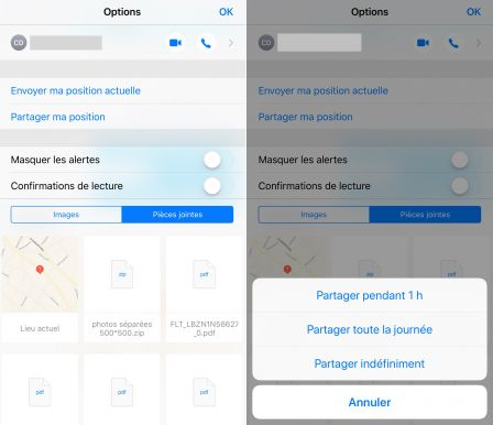 partager-sa-position-imessage-ios-astuces-0.jpg