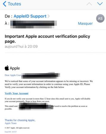 phishing-compte-icloud-piratages-mail-adresse-apple-1.jpg