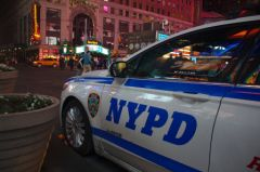 police-new-york-equipee-iphone.jpg