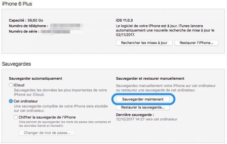 procedure-revente-iphone-sauvegarde-reinitialisation-0.jpg
