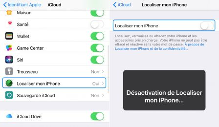 procedure-revente-iphone-sauvegarde-reinitialisation-1.jpg
