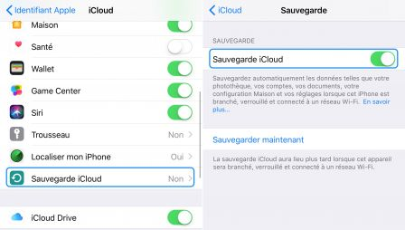 procedure-revente-iphone-sauvegarde-reinitialisation-3.jpg