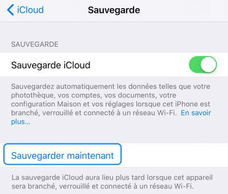 procedure-revente-iphone-sauvegarde-reinitialisation-4.jpg